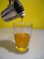 Рецепт Инвертного сиропа (заменитель кукурузного сиропа)