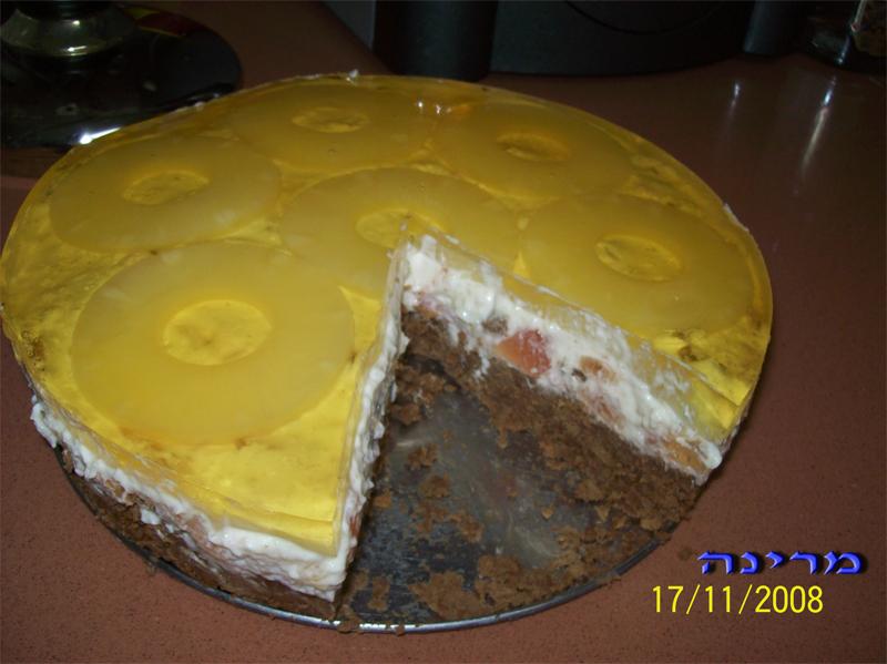 Где купить украшения для торта в