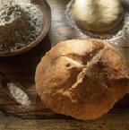Рецепты хлеба из цельнозерновой муки