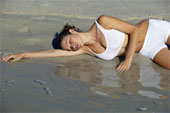 Как пережить жару- разные мнения