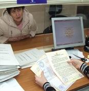 Ссора из избы. Москве не удается продлить сроки приватизации жилья