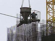 Для иностранцев в Москве будут строить доходные дома