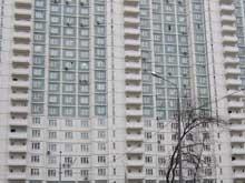 Вместо очередников жилье в Подмосковье дадут гастарбайтерам