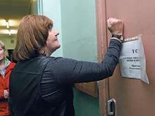 В каждом третьем доме Москвы создано ТСЖ, но об этом мало кто знает