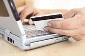 Почему интернет-покупки лучше оплачивать наличными