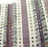 Риелторы поделили Москву на районы богатых и бедных