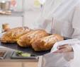 Пекари и булочник – спекулянты?