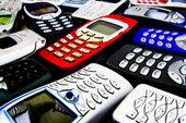 Мобильные мошенники создали новый метод выманивания денег