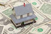 Налог на недвижимость: размер и льготы обрели определенность