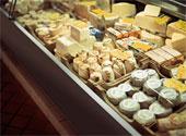 Млокобесие. Сыр, творог и молоко станут дефицитом